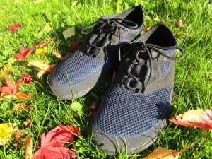 Sole Runner Pure 2 im Test