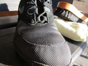 Schuhpflege 3322