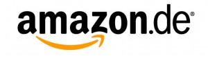 Amazon Logo - Barfußschuhe kaufen