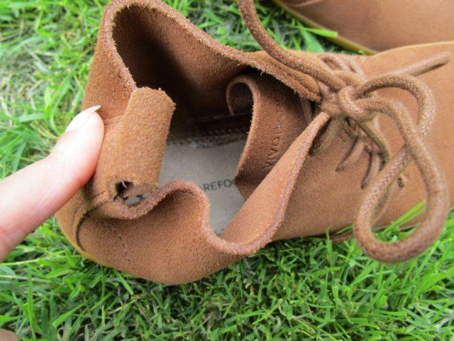 Vivobarefoot Gobi flexibel 4690