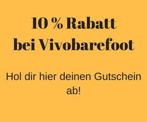 10-rabatt-vivobarefoot-w