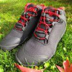 Vivobarefoot Hiker Soft Ground