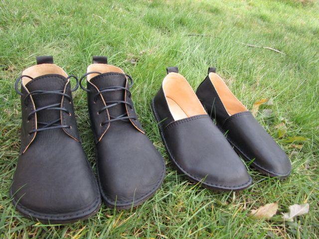 LukShoes für Damen, Schnürschuhe und Slipper