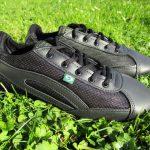 Taygra Slim Sneaker