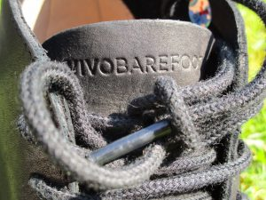 Sale bei Vivobarefoot