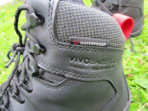 Zum Sale von Vivobarefoot: Auf das Bild klicken.