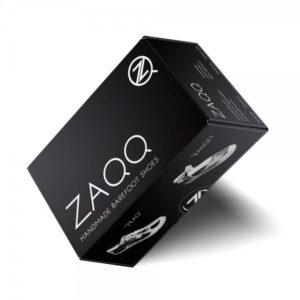 Klicken um zum Shop von ZAQQ zu gelangen und Angebote anzusehen.