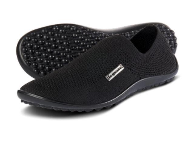 luftiger Barfuß-Sneaker von leguano