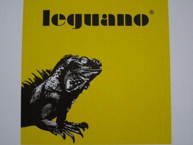 Online-Shop von leguano
